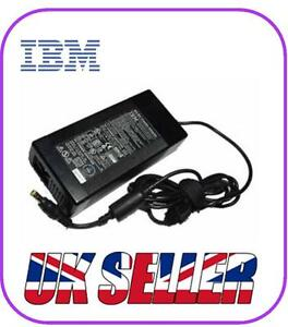 Genuine-IBM-22P9004-Adapter-Charger-THINKPAD-i-121-i-1241-T23-T30-T40-T41-T42