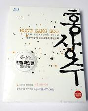 HONG SANG SOO 13, 14th Feature Film (Blu-ray) English Subtitle / Region A