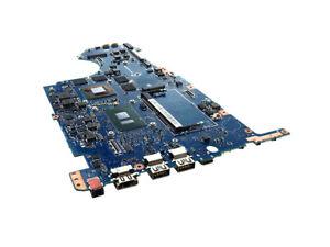 ASUS-UX560UX-CORE-I7-7500U-8GB-RAM-GTX950M-2GB-GPU-MOTHERBOARD-60NB0CE0-MB3302