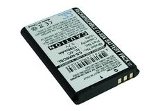 Premium Battery for Nokia 2115i, 6103, 6255, 6256, 2855, N-Gage QD, 6152, 6015