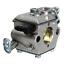 Carburateur pour MS210 MS230 MS250 STIHL Tronçonneuse Injection Admission d/'Aire