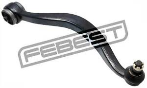 0524-M6LH-Genuine-Febest-Left-Lower-Front-Arm-GR1A-34-J50