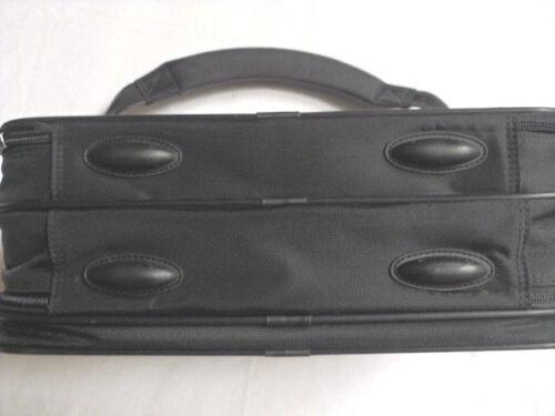 Weekender Business Tasche Schwarz Samsonite Aktentasche Reisetasche Koffer waPfCnq