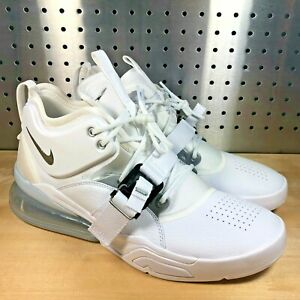 more photos 8ffd6 e61f9 Image is loading New-Men-039-s-Nike-Air-Force-270-