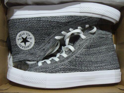 Men/'s Converse Chuck Taylor All Star Stas Hi 157510C Size 7.5~13