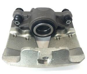 FITS-AUDI-A4-A5-07-17-FRONT-RIGHT-DRIVER-SIDE-BRAKE-CALIPER-NEW-8K0-615-124