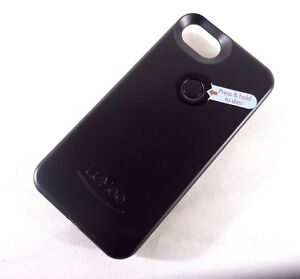 LuMee-Two-Illuminated-Case-for-Apple-iPhone-7-and-6-6s-Black
