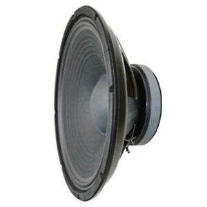 Genuine-Peavey-PRO15-Pro-Sub-4-ohm-Bass-Driver-Prosub-15-Speaker-Basket-14900004