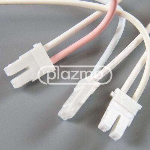 "Conjuntos de luz de fondo CCFL para 20.1/"" Sharp Lcd LQ201U1LW01 y LQ201ULW11Z"