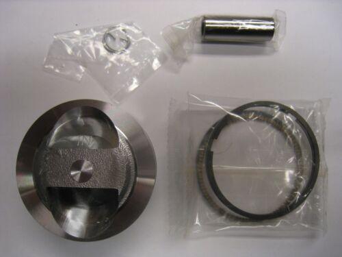 YX150 Z125 Pro DRZ110 TB Parts Piston Kit 143cc KLX110 TBW0377 YX160 60mm