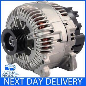 AUDI-A6-amp-AUDI-A8-2-7-3-0-TDI-Diesel-V6-2004-2008-Alternatore-Nuovo