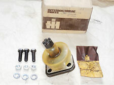 IHC INTERNATIONAL HARVESTER UPPER BALL JOINT NOS 1010 SERIES PICKUP OEM 890754