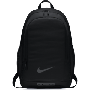 Nike Unisex ACADEMY FOOTBALL BACKPACK