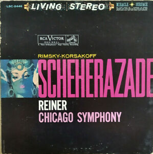 RCA-LIVING-STEREO-LSC-2446-SHADED-DOG-1S-1S-SCHEHERAZADE-REINER-TAS-HP-LIST-EX