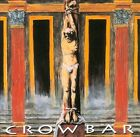 Crowbar [PA] by Crowbar (Metal) (CD, Oct-2010, Entertainment One)