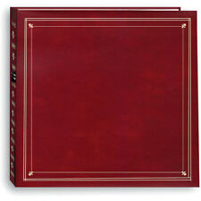 Pioneer Photo 4x6 Album And 120 Bonus Pockets Ebay