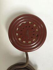 Ampro Vintage Microphone Altec Shure RCA EV