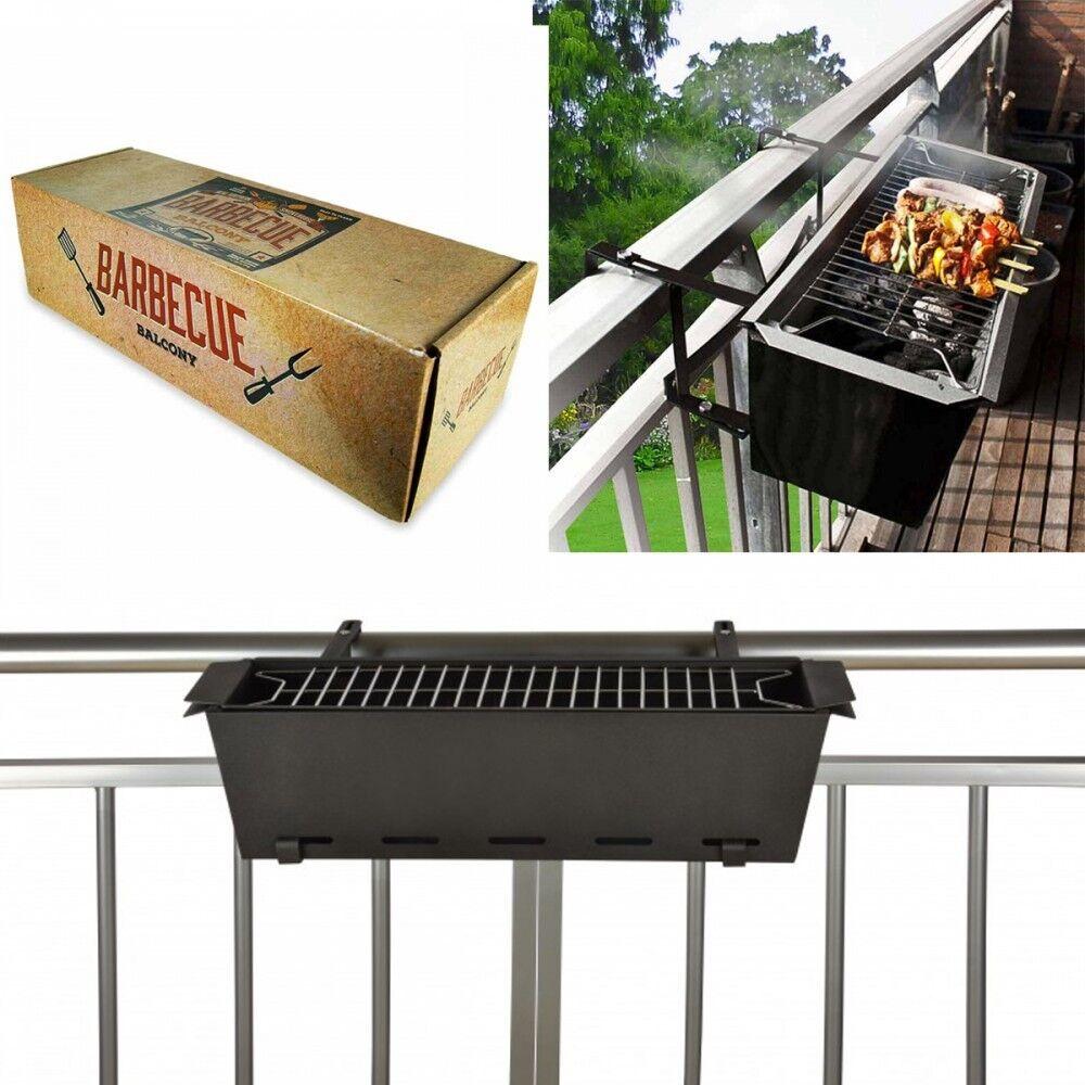 Oeuf de noel Barbecue jardinière jardinière jardinière de balcon 41d68b