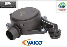 For Mercedes W164 W251 3.0L V6 Pressure Control Valve w// Breather Pipe Genuine