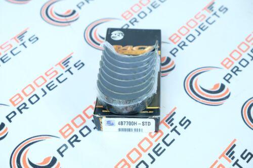 ACL Rod Bearings For Peugeot XU9//XU10//XU10J2//XU10J4//XU10M 1905cc-1998cc