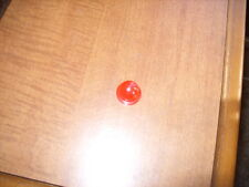 RED GAS PRIMER BULB 22MM WALBRO POULAN CRAFTSMAN WEED EATER 530035497 188-16-1