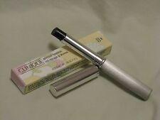 Clinique Almost Lipstick 'Black Honey' .06oz Full Sz Gorgeous Iconic Color NIB