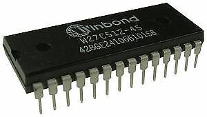 Zombie or Probinator Chip 89-92 Ford Probe GT MX6 Turbo 88 89 90 91 Mazda 626