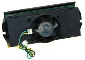 CPU INTEL PENTIUM III SL3CC SLOT 1 450MHz + COOLER