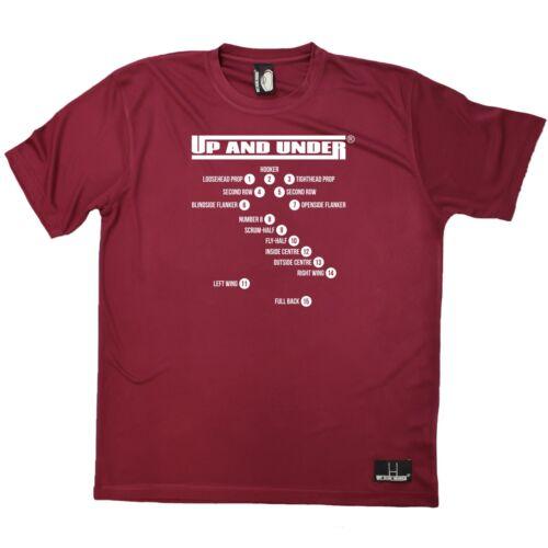"Yoenis Cespedes New York Mets /""YO LOGO/"" jersey T-shirt  S-5XL"