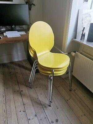 Spisebord mstole l: 110 – dba.dk – Køb og Salg af Nyt og Brugt