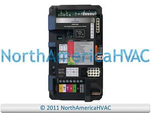trane control circuit board d330937p01 cnt2184 cnt02184 ebayimage is loading trane control circuit board d330937p01 cnt2184 cnt02184