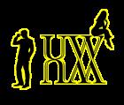 underworldunderwear