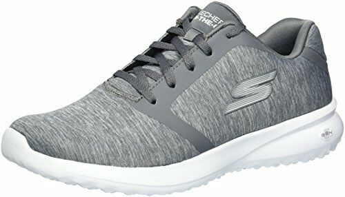 Skechers Performance Womens on-The-GO City 3.0-Immerse Sneaker