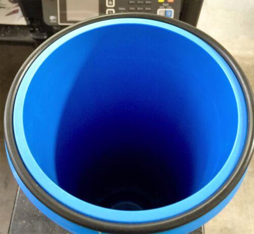 "O-ring per Big Blue Water Filter Housing dimensioni DIAMETRO INTERNO//ID = 5-5//8/"" 3PCS"