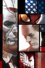 Spider-Man: Osborn Identity by Brian Reed (Paperback, 2010)