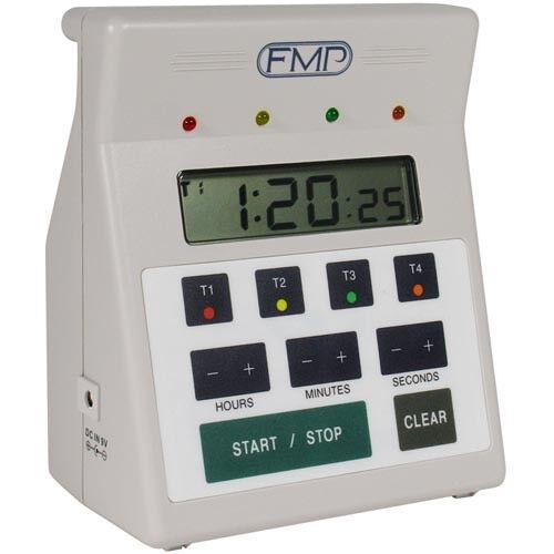 FMP 151-7500 Timer Digital 4-In-1