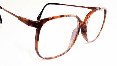 Vintage Nerd Brille sehr filigran aus Carbon Klarglas o Stärke schwarz rot 163
