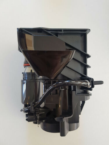 Siemens Brühgruppe brüheinheit caffè completamente automatica 11010422 per macchina da caffè eq9