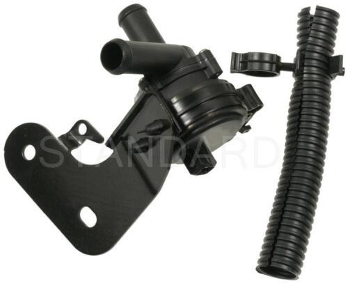 Engine Water Pump-Techsmart Standard R19001