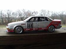 1:18 Minichamps Audi V8 Quattro DTM 1992 #44 NIB Rare