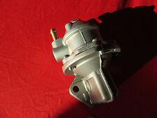Alfa Romeo Typ 105 / 115 1300 - 2000 Kraftstoffpumpe mechanisch NEU