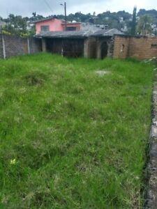 Venta de terreno, Jiutepec, Morelos