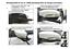 EMUK-Wohnwagenspiegel-Caravanspiegel-Ford-KUGA-II-2-passt-auch-nach-2016-100625 Indexbild 3
