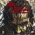 Pawel Blaszczak - Dead Island Riptide (Original Soundtrack/Original Soundtrack, 2013)