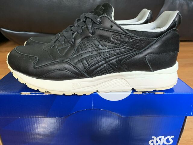"""KITH x ASICS """"Grand Opening"""" Pack 