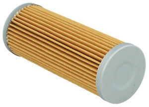 Fuel Filter Cartridge Fits Takeuchi TB15, TB25, TB35, TB36, TB014, TB016,  RF1004 | eBayeBay