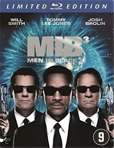 Men-In-Black-3-blu-ray-Steelbook-NEW