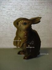 +# A015975_07 Goebel Archiv Muster Arbeitsmuster Hase Bunny 34-298 CE298