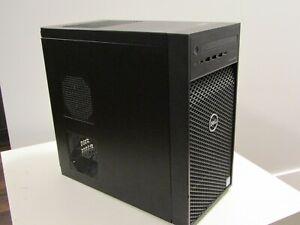 Dell-Precision-3630-Workstation-Xeon-E-2174G-3-8ghz-16gb-512gb-Win-10-Pro-workst