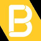 brunodirectoutlet